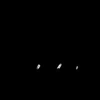 Volkswagen Kombi Van Leasing & VW Rental Logo